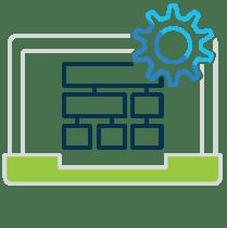 Icons_AutomationAndFlexibility