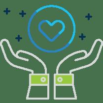 Icons_GiveBack