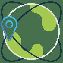 Icons_Global