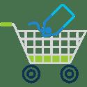 Icons_ShoppingCartTag