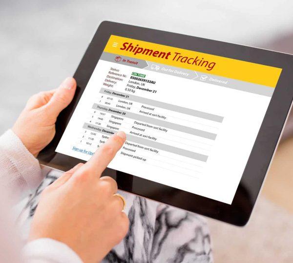 shipment_tacking-oddc8g8eogrzxo09entczrxh1mpadjr2zlrij2tkig