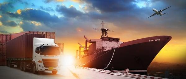 transportation_ship_truck_airplane