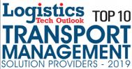 Freightpop Transportation Management