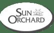 SunOrchard
