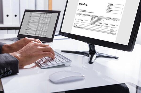invoice_auditing