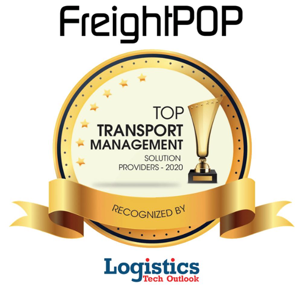 top_transport_management_company
