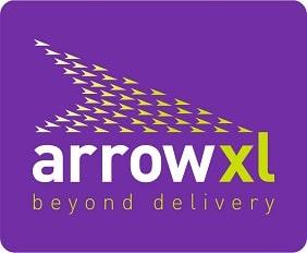 ArrowXL