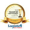 Freightpop Transportation Management