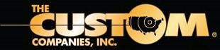 The Custom Companies