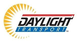 Daylight Transport