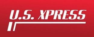 US Express Intermodal