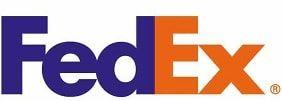 Fedex Air
