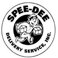 Spee Dee
