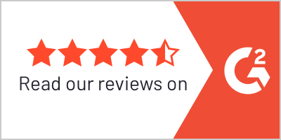 Read FreightPOP reviews on G2 Crowd