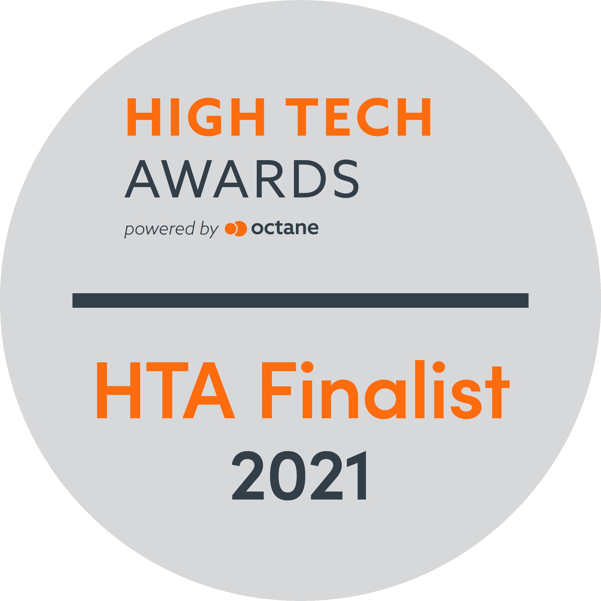 HTA Finalist Badges_Finalist