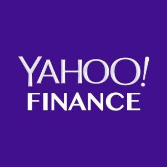Yahoo_Finance_Logo-340x340